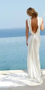 dresses for destination wedding best 25 destination wedding dresses ideas on