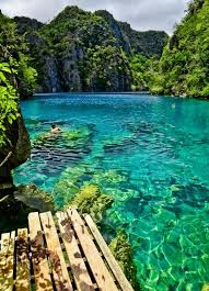 Montana is it safe to travel to thailand images 99 best phuket images phuket phuket thailand and blog jpg