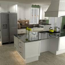 kitchen furniture catalog 2020 catalog content 2020
