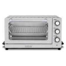 Under Counter Toaster Oven Walmart Kitchen Target Oster Toaster Oven Best Convection Toaster Oven