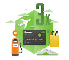 Home Design Credit Card Stores by Credit Card Offers U0026 Rewards Voice From Huntington