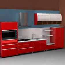 Kitchen Cabinets Models Interesting Kitchen Design And Cabinets - Models of kitchen cabinets