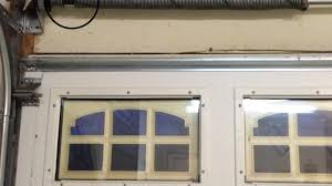 Overhead Garage Doors Repair by Door Overhead Garage Door Spring Adjustment Beautiful Garage