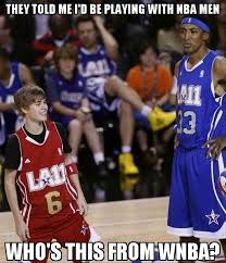 Nba Memes Tumblr - they told me i d be playing with nba funny pictures quotes memes
