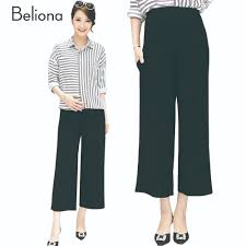 maternity work trousers online get cheap maternity work trousers aliexpress alibaba