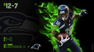 cool nfl players wallpapers hd nfl player wallpaper 2560x1440 1451 71 kb