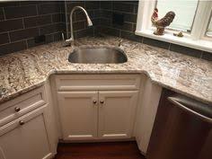 Modern Kitchen Sink Design by Corner Sink Base Ideas Jpg 640 413 Preston Pinterest Ikea
