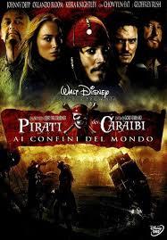 film gratis up pirati cb01 uno film gratis hd streaming e download alta