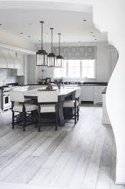 monochrome interior design interior designer crush dana wolter of dana wolter interiors