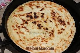 cuisine marocaine com arabe meloui marocain cuisine arabe sousoukitchen