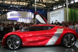 renault concept cars electric concept car sondauto u0027s blog