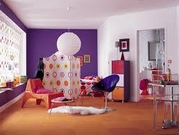 couleur chambre d ado fille couleur chambre ado fille 1 des id233es de d233coration de