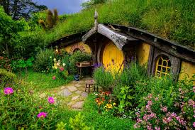 Hobbit Homes For Sale by Online Buy Wholesale Hobbit House From China Hobbit House