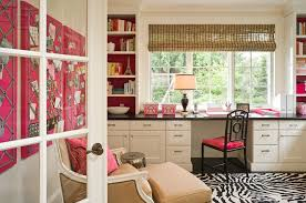 gorgeous home interiors 11 gorgeous home office ideas splash