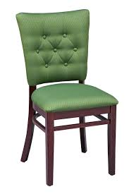Dining Chair Price Regal Seating Series 420 Wooden Commercial Dining Chair With
