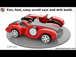 wooden car plans free plans diy free download long island