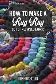 Crochet A Rag Rug Impressive Easy Crochet Rag Rug Pattern 120 Crochet Rag Rug
