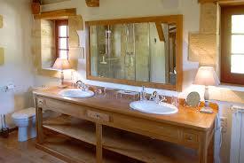 chambres d h es dans le p駻igord chambre d h tes de charme sarlat dordogne p rigord noir piscine avec