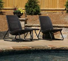 Balcony Furniture Set by In And Outdoor Decor Blog Part 2