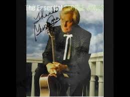 10 best vince gill u0027s funeral tribute to george jones images on