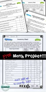 127 best math projects images on math projects common