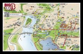 washington dc trolley map top 12 washington dc tours and which you should take