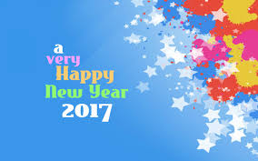 50 new year greetings cards 2017 messages and best saying happy