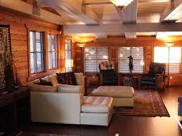 sundance home decor most preferred sundance mtn chalet homeaway provo