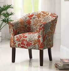 Cheap Armchairs Cheap Armchairs For Sale In 2017 Reviews