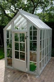 Backyard Green House by Chic Backyard Greenhouse Ideas 3 Diy Backyard Greenhouses Garden