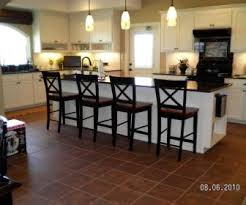 kitchen island and stools where to buy bar stools tag kitchen island stools with backs chairs