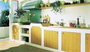 cuisine en siporex photos cuisine siporex cuisine cucina