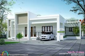 one floor houses homey simple house designs 15 beautiful small house designs home