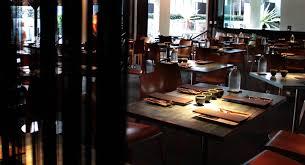 the spice den restaurant santai retreat kingscliff