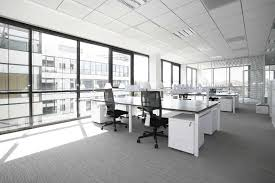 bureaux location bureaux à louer 1 500 m ouen 93400 location bureaux