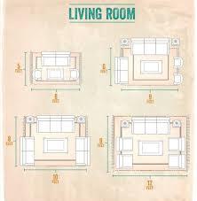 Emejing Living Room Rug Size Photos Home Design Ideas - Dining room rug size
