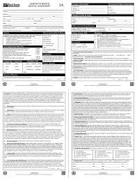 Home Rental Inspection Checklist by Orha Oregon Rental Housing Association Online Forms Store