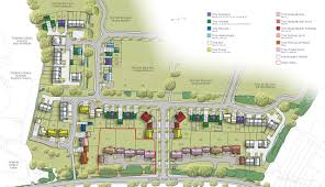 Centre Bell Floor Plan by New Homes For Sale In Solihull West Midlands From Bellway Homes
