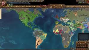 Aztec Empire Map Sunset Invasion Achievment My Aztec Empire Needs Help Page 2