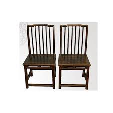 Straight Back Chairs Chinese Antique Chairs Zaar Design Center