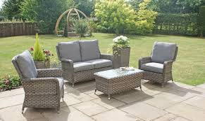 Rattan Settee Rattan Garden Sofas U0026 Sofa Sets For Your Garden Fishpools