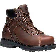 buy boots us buy s footwear work boots find our lowest possible price