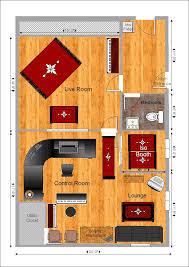 recording studio floor plan best 25 recording studio design ideas on pinterest recording classic