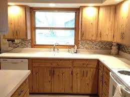Peel And Stick Kitchen Backsplash Smart Tiles - Smart tiles backsplash