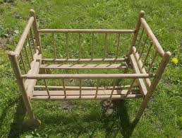 Antique Wooden Garden Benches For Sale by Bench Wonderful Antique Outdoor Bench French Victorian