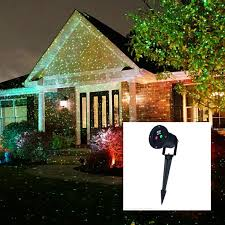 Landscape Laser Lights Aliexpress Com Buy Outdoor Lighting Waterproof Effect Laser