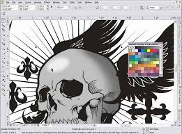 corel draw x4 blend tool 26 best corel draw images on pinterest coreldraw design web and