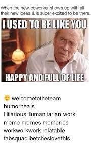 It Works Memes - 25 best memes about it works meme it works memes