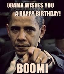 Birthday Wishes Meme - funniest happy birthday wishes on facebook lovely happy birthday