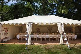 arabian tent the date arabian tents open day 6th may 2017